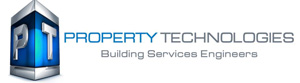 Property Technologies