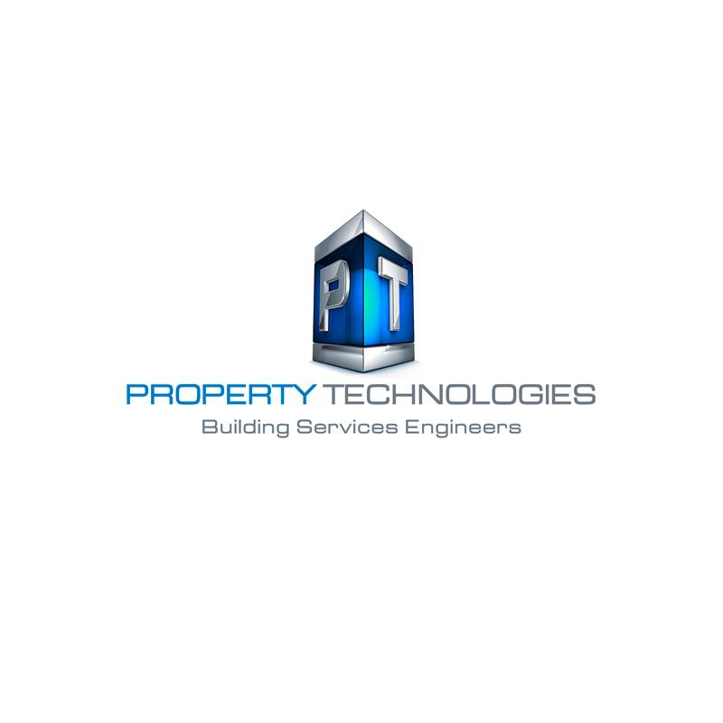 property-technologies