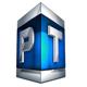 Property Technologies